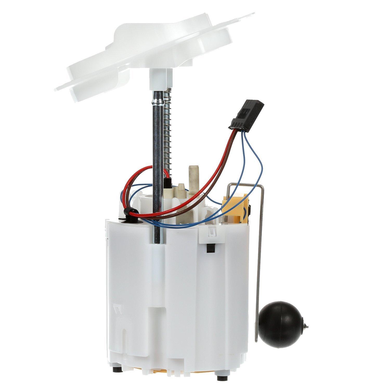 Delphi FG1052 Fuel Module