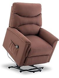 BONZY Lift Recliner Chair ...