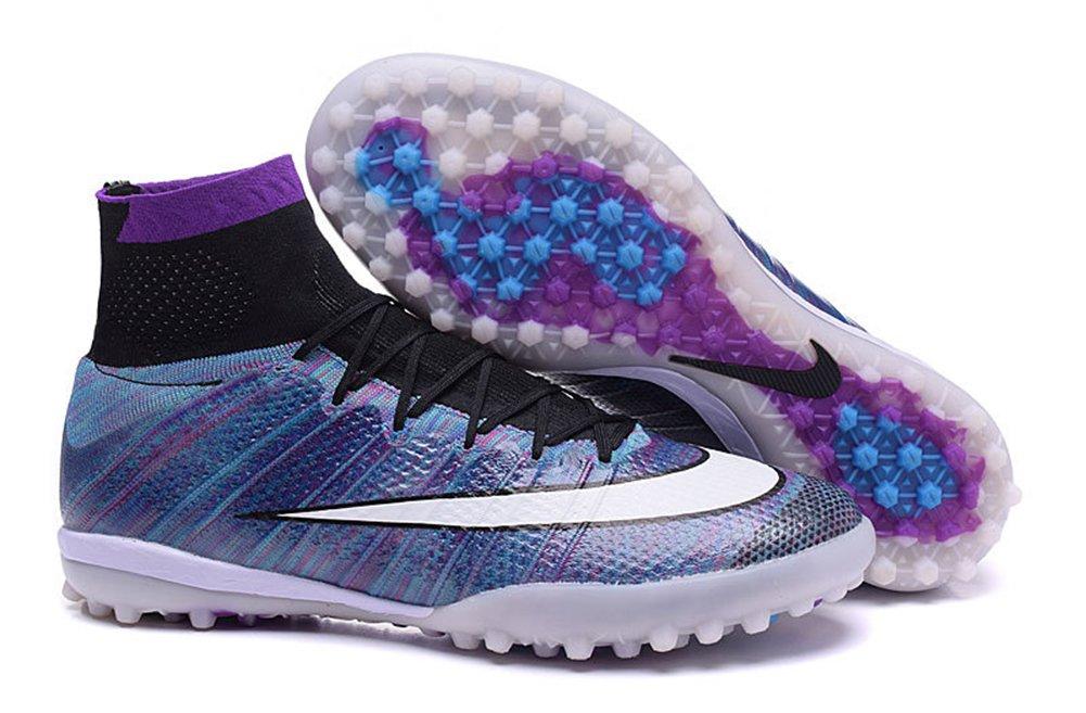 Haovetre Schuhe Herren mercurialx Proximo TF lila Fußball Fußball Stiefel