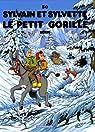 Sylvain et Sylvette, Tome 50 : Le petit Gorille par  Bérik