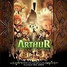 Arthur et les Minimoys (Original Motion Picture Soundtrack)