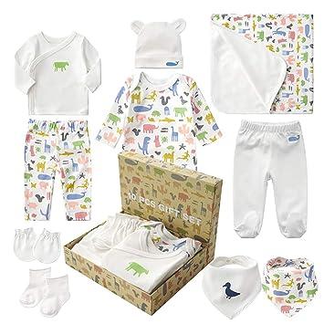 Unisex Regalos para recién Nacidos niños niñas niño bebé recién ...