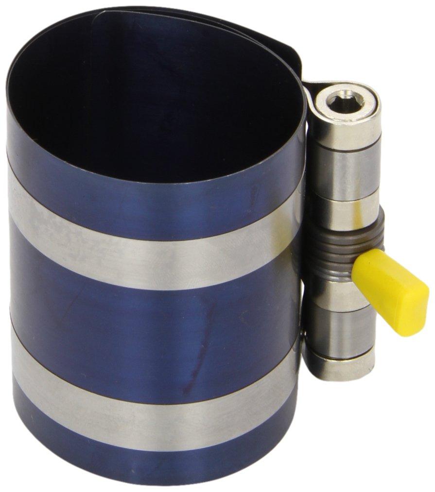 Draper 26670 - Compresor para segmento de pistó n (57-125 mm) Draper Tools Ltd.