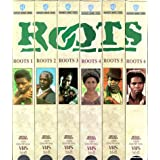 Roots Boxed Set