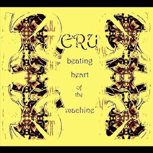 Eru - Beating Heart Of The Machine