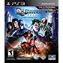 DC Universe Online - Playstation