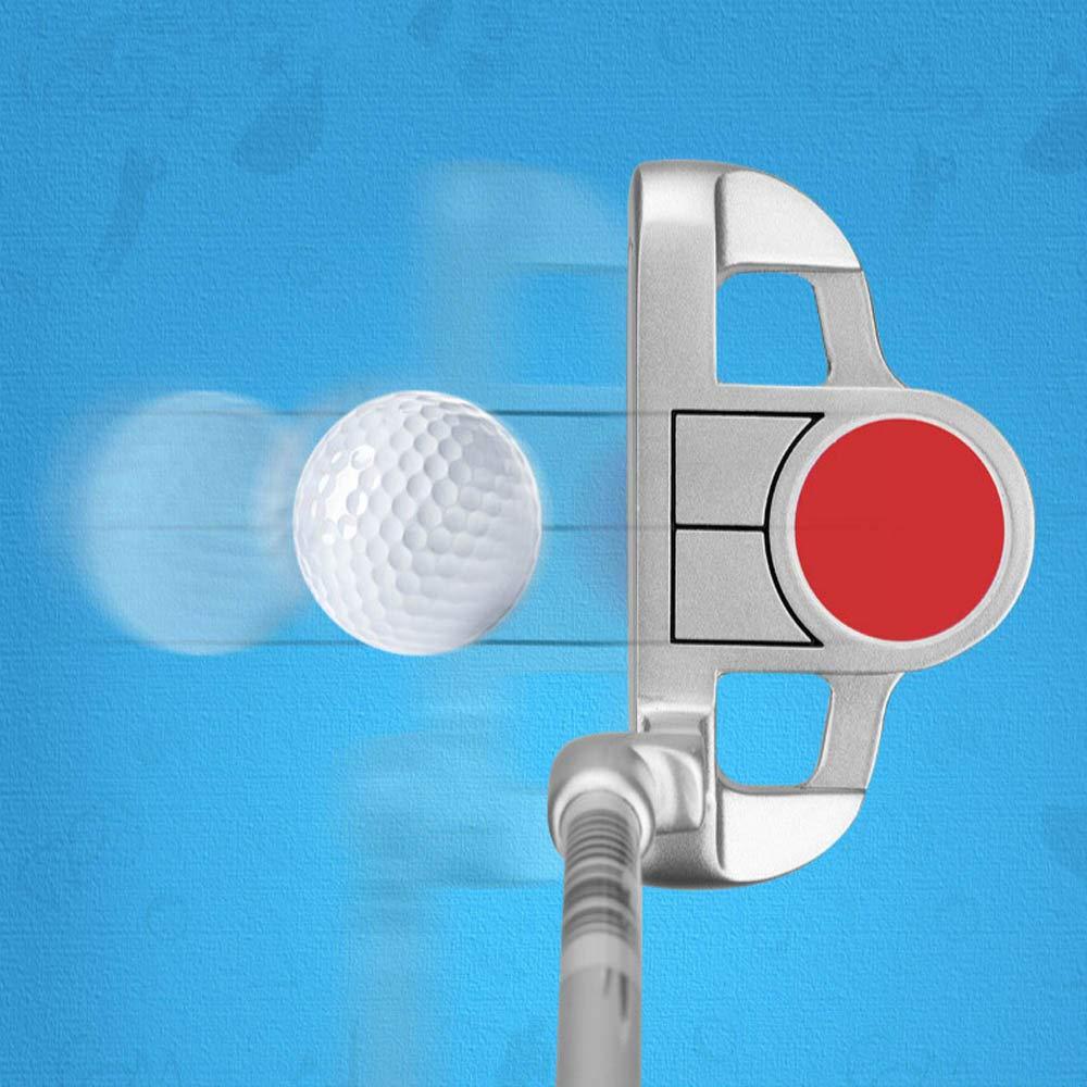Mhwlai Club de Golf, los niños empujan al Golf Inicial Lindo ...