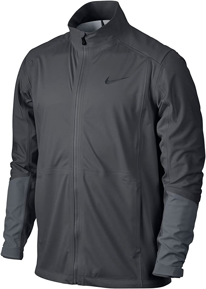 Nike Herren Hyper Adapt Storm Fit Jacke: : Bekleidung