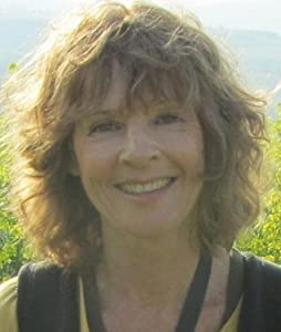 Linda Caddick