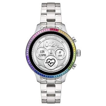 Michael Kors Reloj de Bolsillo Digital MKT5065: Amazon.es
