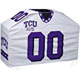NCAA Grill Cover NCAA Team: TCU
