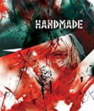 Handmade, , 1584232234