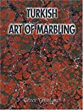 img - for Turkish Art of Marbling book / textbook / text book