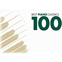 100 Best Piano (6Cd Box)