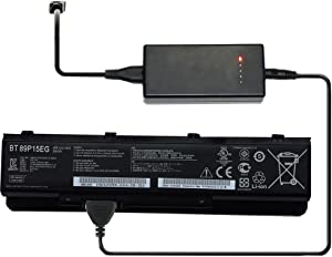 Generic External Laptop Battery Charger for Asus N75S N75SF N75SJ N75SL N75SN N75SV 07G016HY1875