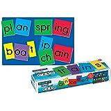 Lauri Pocket Chart Cards - Word Bits