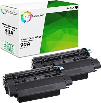 MICR Toner to HP Enterprise 602 603 M4555.High Yeild 24K NO-OEM HP 90X CE390X