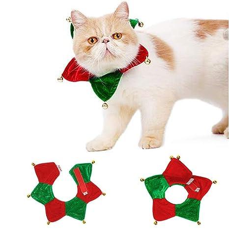 Petneces - Pañales para Perro con diseño de Bandana, 3 Unidades, para Gatos,