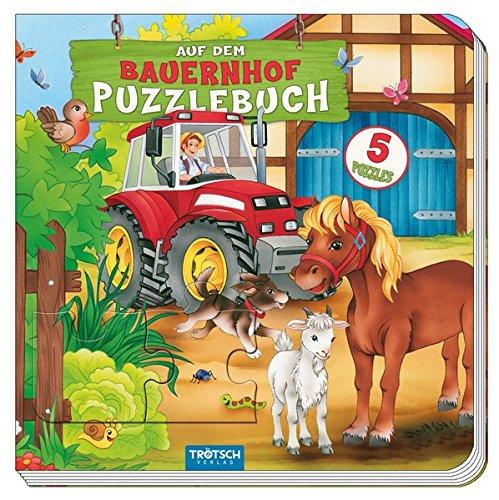puzzlebuch-auf-dem-bauernhof-mit-fnf-9-teiligen-puzzles