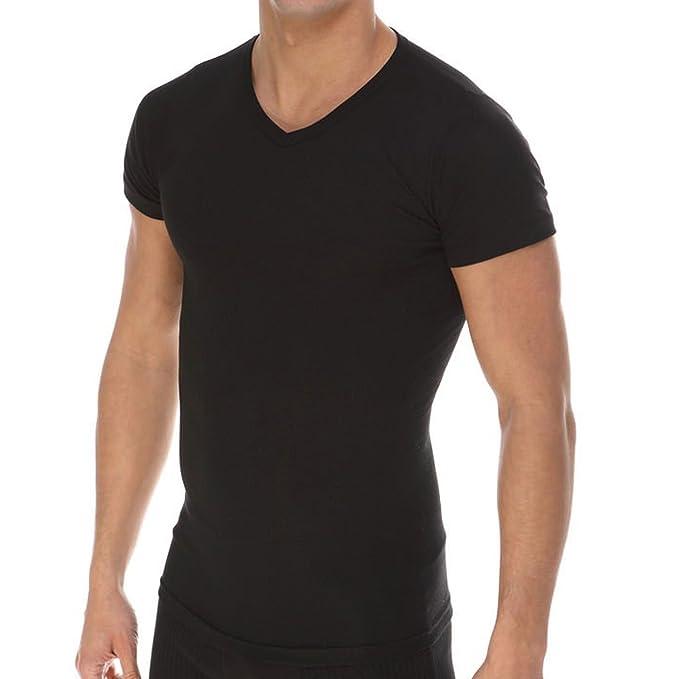 FERRYS Camiseta Ferrys 5203