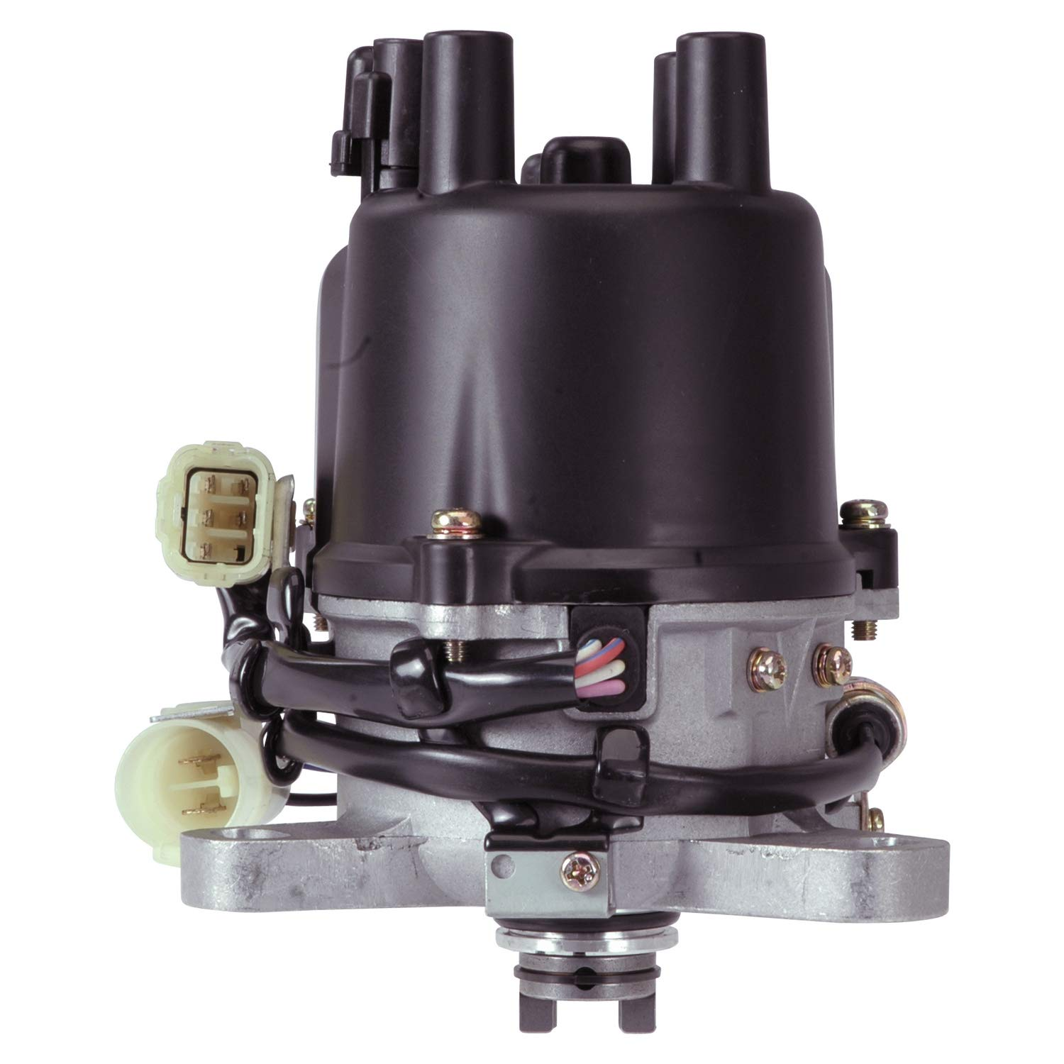 NEW Distributor Fits Toyota 4Runner Pickup Sr5 22Re 4-Cyl 1991-1995 2-YEAR WARRANTY