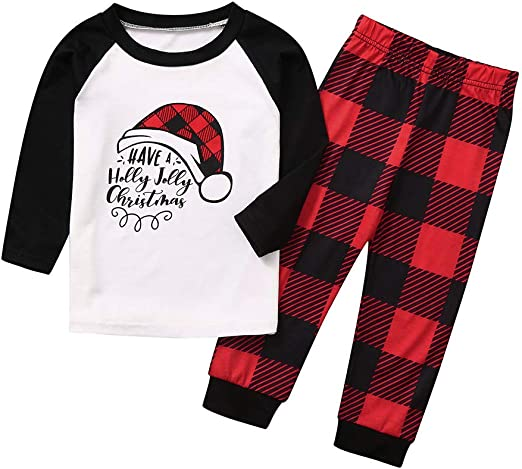 Mallimoda Boys Summer Cotton Clothing Sets 2pcs T-Shirt and Shorts Outfits Suit