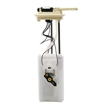 Delphi FG0509 Fuel Pump Module on