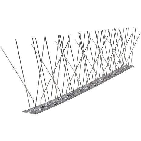 Wandabsaugung mit ASSISCHALE SERIE LEVANTE /Ø 80mm