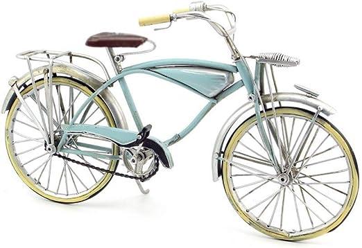WANNA.ME Modelo de automóvil Modelo de automóvil clásico Adornos ...