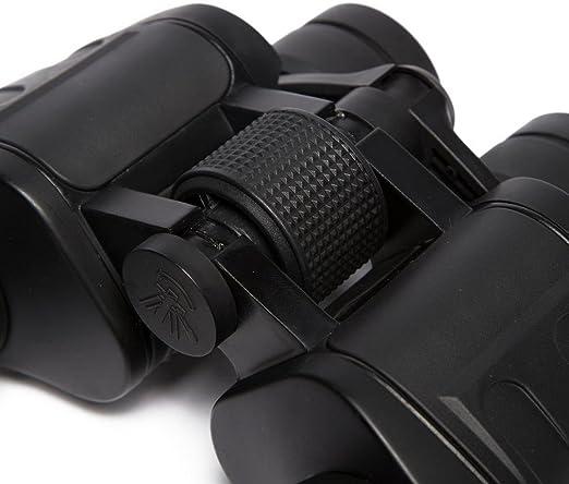 New Eurohike 10X50 Binoculars Walking Binoculars Camping
