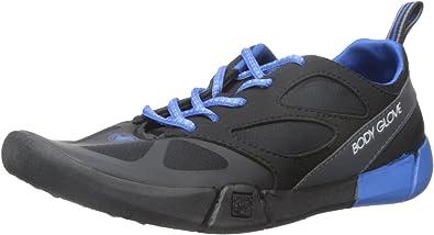 Body Glove Mens Delirium Aqua Sock Shoe