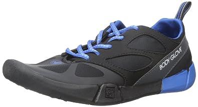 a101d3f6dc2aa Body Glove Men's Swoop Water Shoe