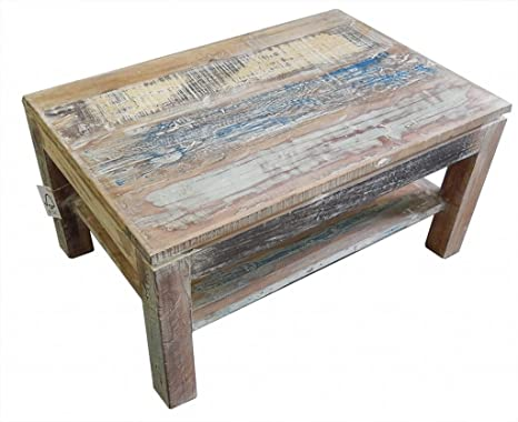 Tavolini Da Salotto In Legno Massiccio : Tavolino da salotto in legno massello