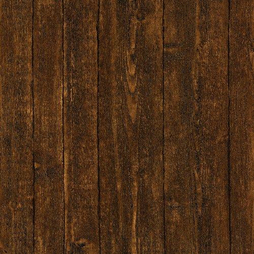 old wood wallpaper - 4