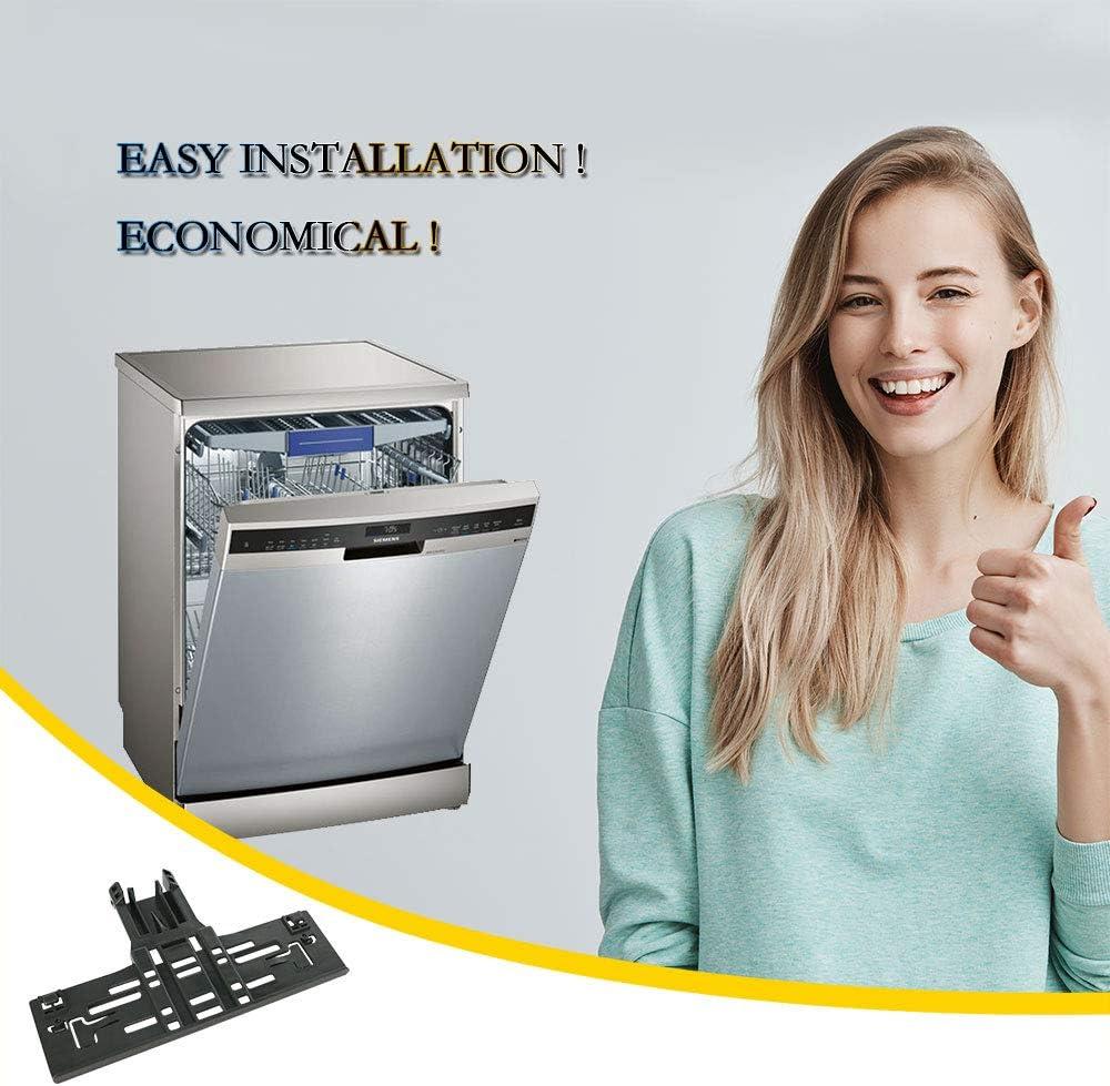 ghdonat.com Dishwashers Appliances 1 Pack AMI PARTS W10546503 ...