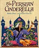 download ebook the persian cinderella by shirley climo (2001-08-07) pdf epub