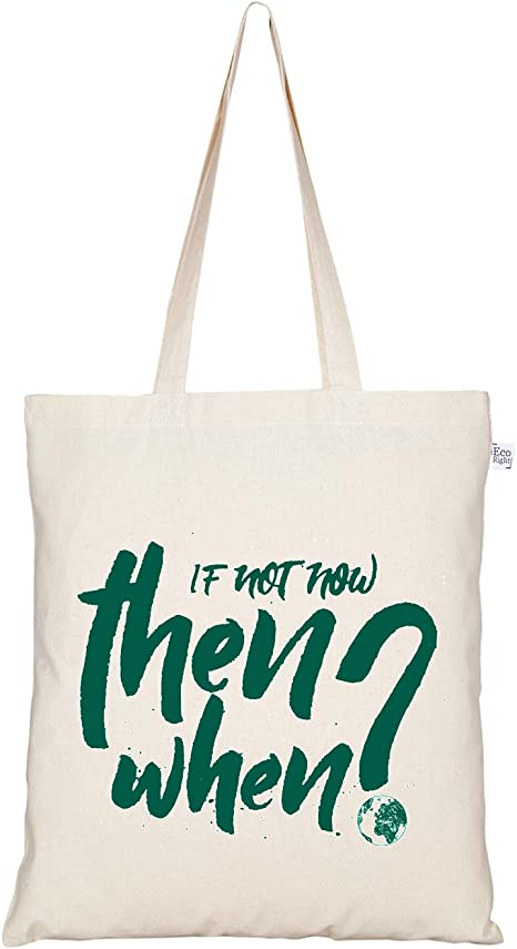 Shopping Tote Bag  Grocery Bag  Heavy Canvas Tote Bag  Cute Shopping Bag  Funny Tote Bag Black Canvas Tote Gift for Best Friend  Tote