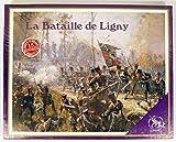 La Bataille de Ligny: June 16, 1815 (Les Batailles dans L'age L'Empereur Napoleon ler, Volume No. V Boxed Wargame)