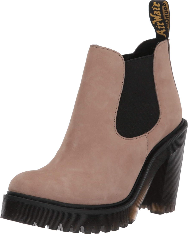 Amazon.com: Dr. Martens Hurston: Shoes