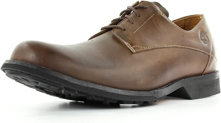 chaussures hommes ville timberland