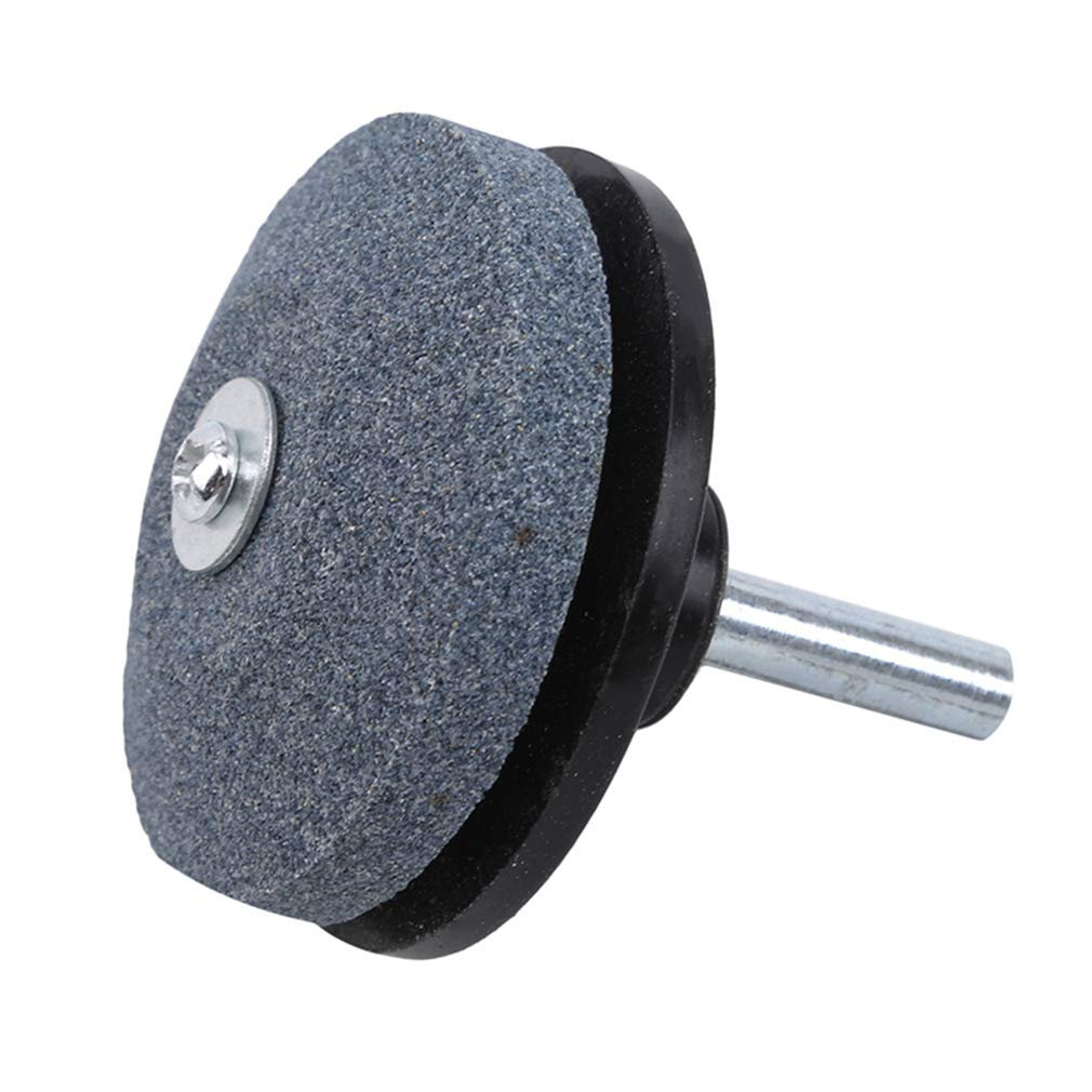 Pinhan - Afilador eléctrico industrial de piedra de afilar ...