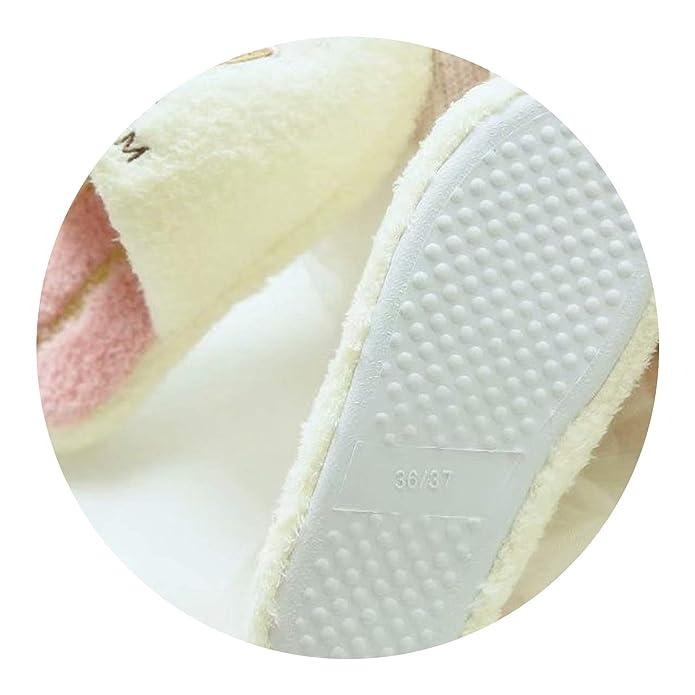 Amazon.com: Chica Corazón dulce lindo helado crema calientes ...