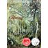 Silvana The Greening (The first book in the Silvana series of novels)
