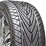 Kumho Ecsta AST KU25 All-Season Tire - 225/50R16  92H