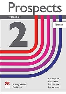 Historia de España 2.º Bach. Somoslink - 9788414003480: Amazon.es: Lama Romero, Eduardo, García Parody, Manuel Ángel, Olmedo Cobo, Francisco, Pros Mani, Rosa Mª: Libros