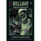 Hellboy: A Morte de Hellboy