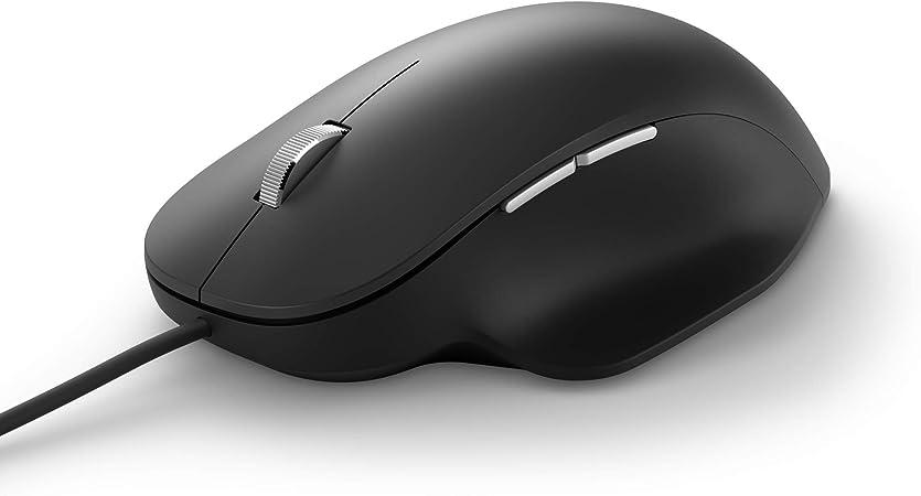 Microsoft – Ergonomic Mouse