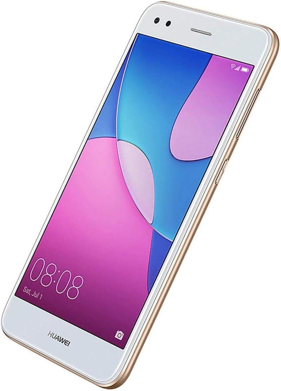 Amazon.com: Huawei P9 Lite Mini SLA-L23 - Teléfono GSM ...