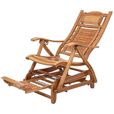 Sdraio Da Spiaggia In Legno.Sedie Di Legno Sdraio Da Spiaggia Sedia A Sdraio Con Poggiapiedi