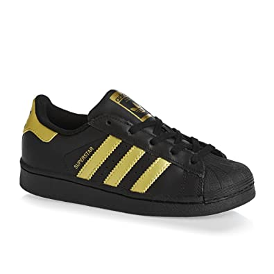 adidas superstar niño 28